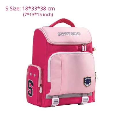 backpack image 10