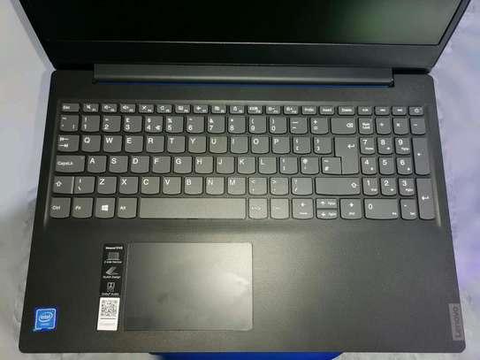 Lenovo S145 image 5