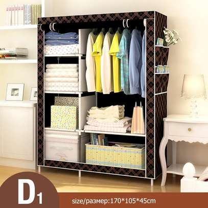 closet image 3