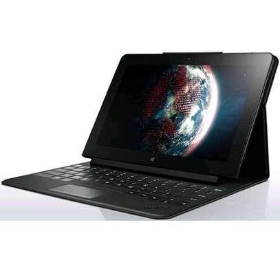 Lenovo ThinkPad Tablet 2 image 3