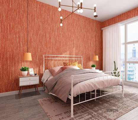 DECORATIVE WALL PAPERS image 7