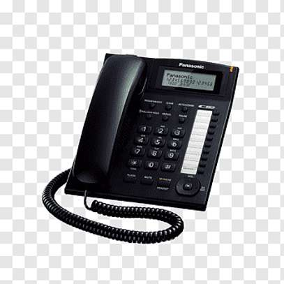 Office Telephones and PBX. image 2
