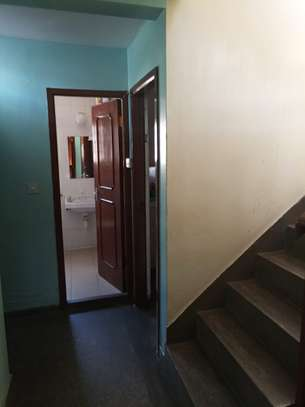 House to Let image 1