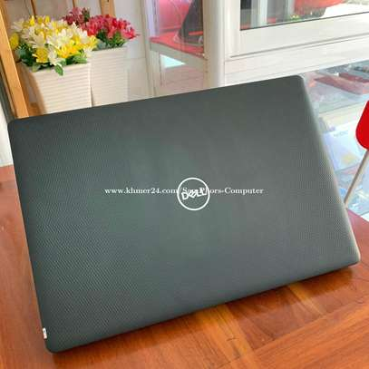 We have Dell inspiron 3593 image 1