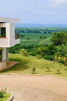 4 bedroom furnished mansion location vipingo kilifi county image 15