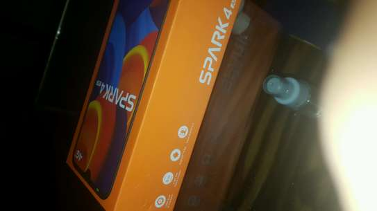 Phone tecno spark 4 air??? image 3