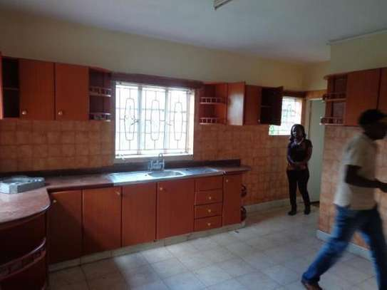 Kileleshwa - Commercial Property, Office image 6
