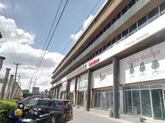 Mombasa Road - Commercial Property, Office image 7