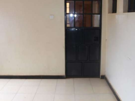 Kahawa West - Flat & Apartment