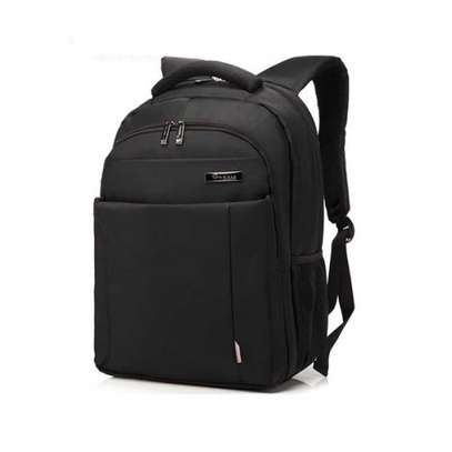 COOLBELL BAGPACK