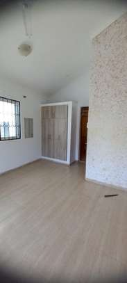 3br House for Rent In Nyali – Behind Krish Plaza. HR20 image 11