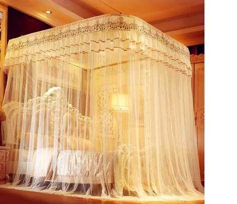 Mosquito nets in Nairobi image 8