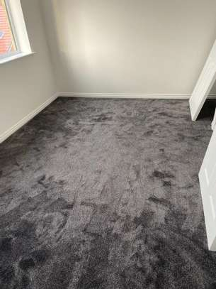 Decorative Wall To Wall CARPETING 8MM Thick image 4