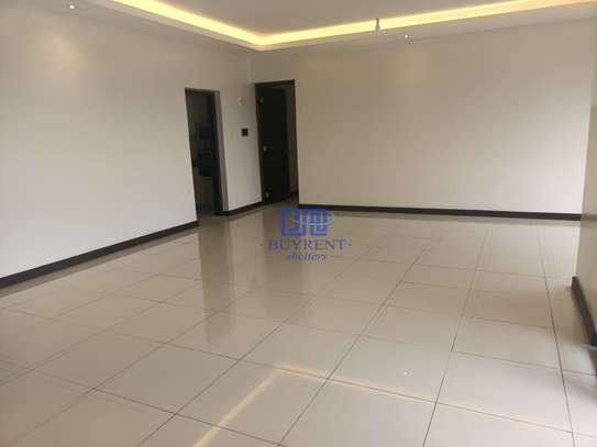 3 bedroom apartment for rent in General Mathenge image 8