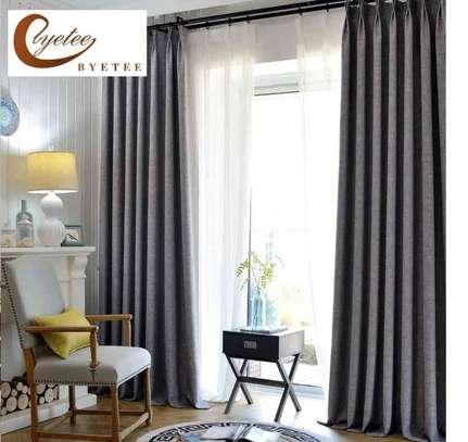 Curtains Kenya image 4