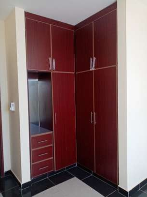 3br unfurnished apartment for rent in Nyali.Id AR17-Nyali image 9
