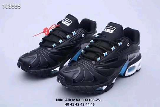 mens shoes image 2