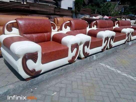 5 seater sofa sets image 7
