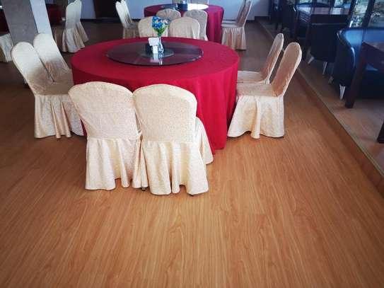 SPC Flooring suppliers in Kenya image 5