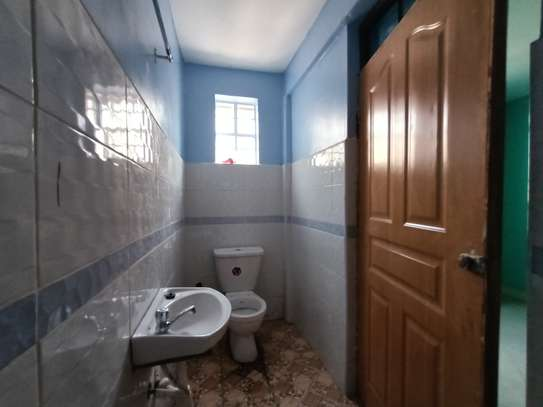 2 bedroom apartment for rent in Thika Road image 9