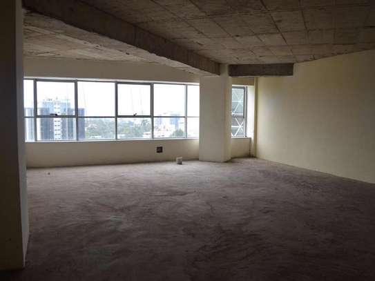 Upper Hill - Commercial Property, Office image 7