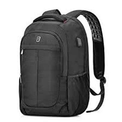 Laptop Bag image 2