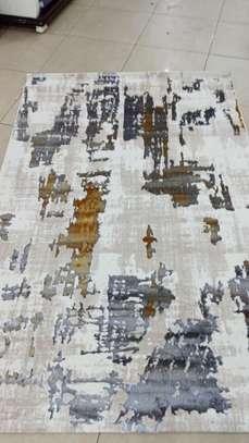 Carpets image 4