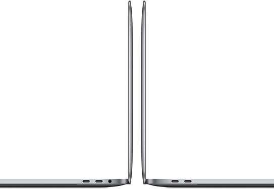 "Apple 13.3"" MacBook Pro with Retina Display (Mid 2020, Space Gray) image 3"