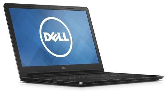 Dell Inspiron 3552 Intel Celeron 4GB RAM 500 image 2