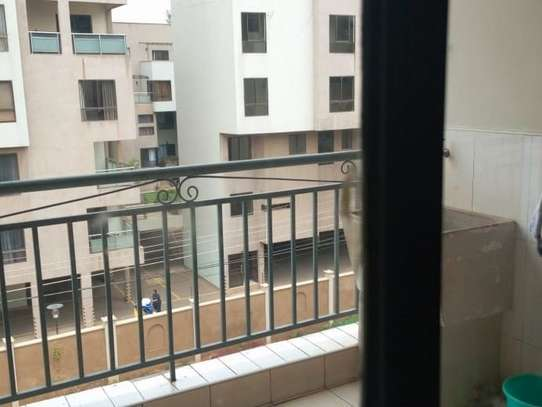 2 bedroom apartment for rent in Lavington image 9