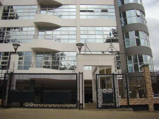 office for rent in Parklands image 2