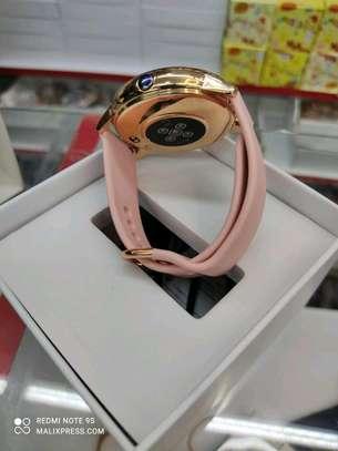 smart watch image 5
