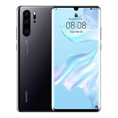 Huawei P30 Pro 256GB Brand New image 1