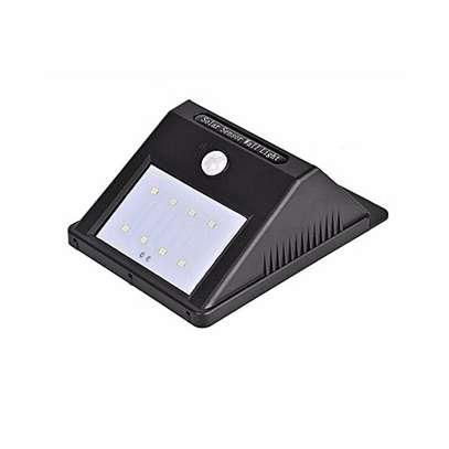 Motion Sensor Wall Lights image 3