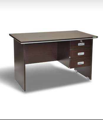 Executive office tables image 2