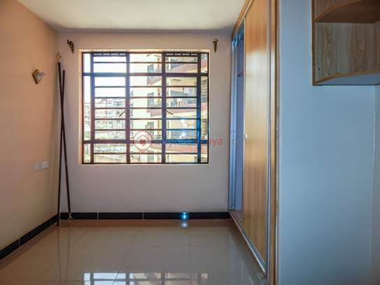 2 bedroom apartment for rent in Ruaka image 4