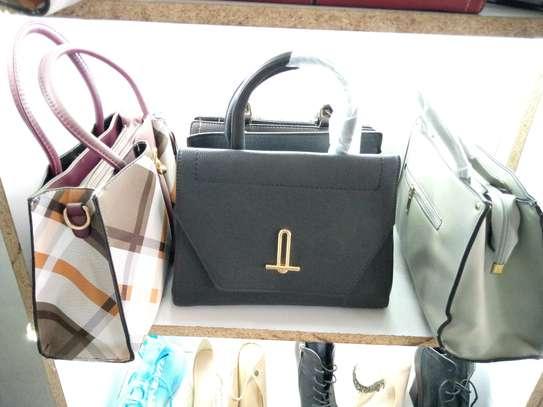 Women handbags image 7