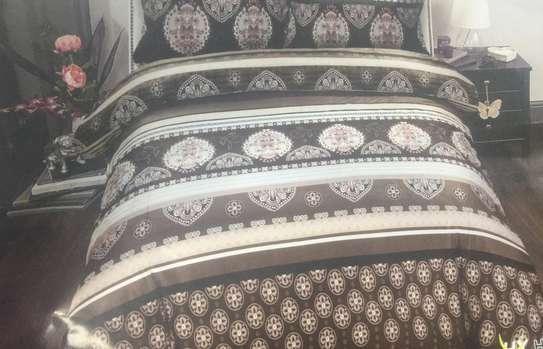 6by6 warm woolen Turkish duvets image 6