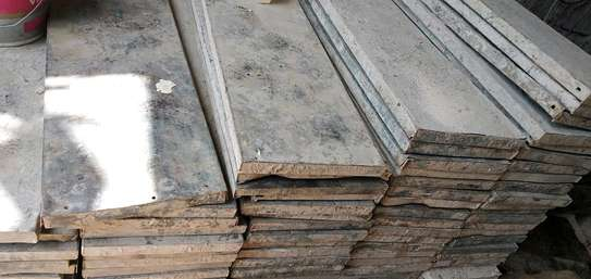 Steel trappers for sale image 1