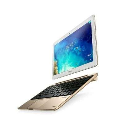 Tecno Droidpad 10 Pro 2 image 1