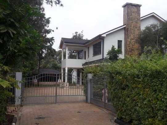 Karen - Townhouse, House image 1