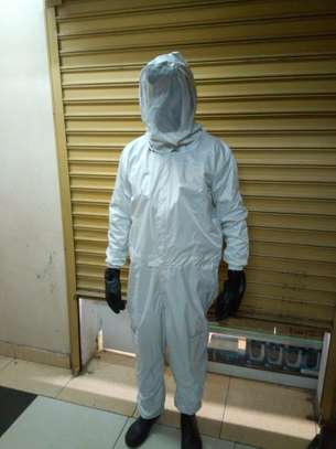 Bee Keepers Suits image 3