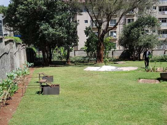 Lavington - Land, Residential Land image 4