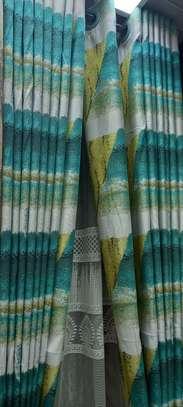 Fabulous curtain image 8