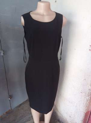 Ladies official dresses image 1