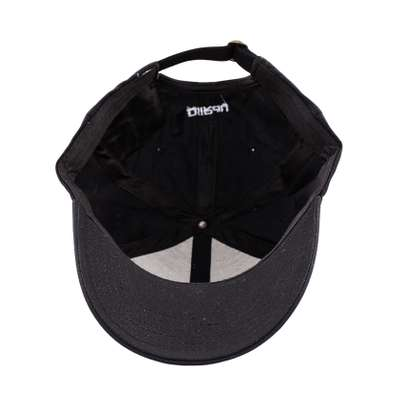 Black Cap (Crown) image 4