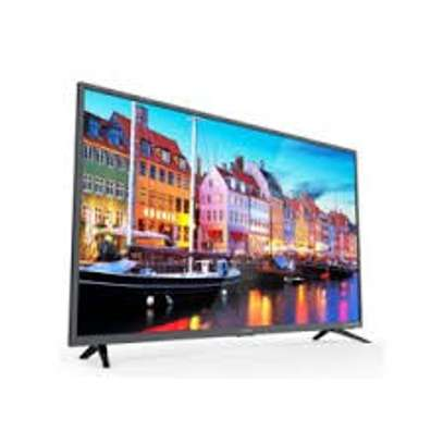 Syinix 43 inch Digital TV