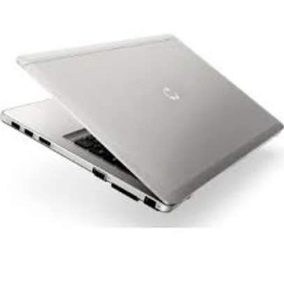 HP FOLIO 9470 BEST OFFER!!!1