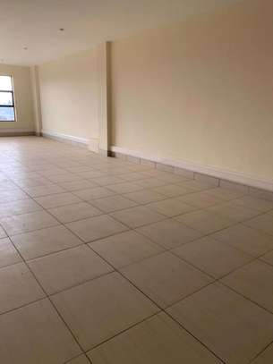 97 m² office for rent in Westlands Area image 5