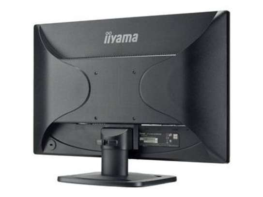 22 Inches Monitor With HDMI image 1